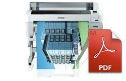 brochure-epson-t5000