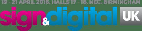 banner_sign-digital_logo_r