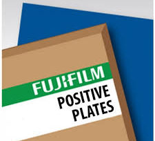 Conventional Plate